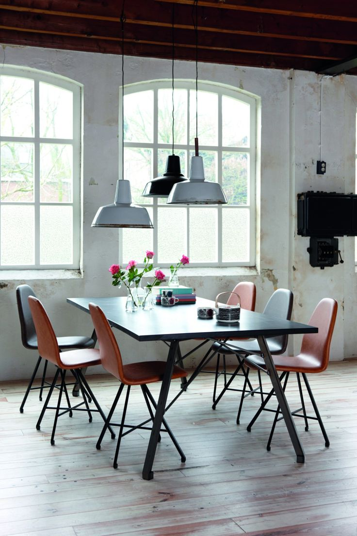 65 best fauteuil stoel images on pinterest armchair live and mobilier bistro parisarafo Images