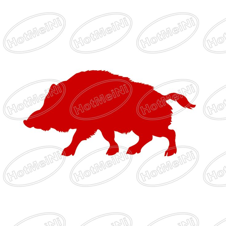 A-Wild-Boar-Silhouette-Car-Window-Sticker-Vinyl-Decal-Funny-Truck-Bumper-Wall-Graphics-Computer-And/1989425809.html -- Visit the image link for more details.