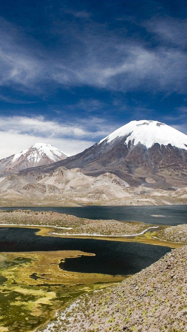 Amazing Chile