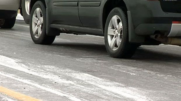 A significant snowfall is expected in parts of the province over the next 24 hours and the city says it is ready for whatever is on the way. The Kananaskis, Canmore and Banff areas could see accumulations between 30 and 50 cm by the time the snowfall ends late on Saturday.  Read more: http://calgary.ctvnews.ca/clearing-crews-standing-by-for-latest-blast-of-snow-1.2120478#ixzz3MF46a47X