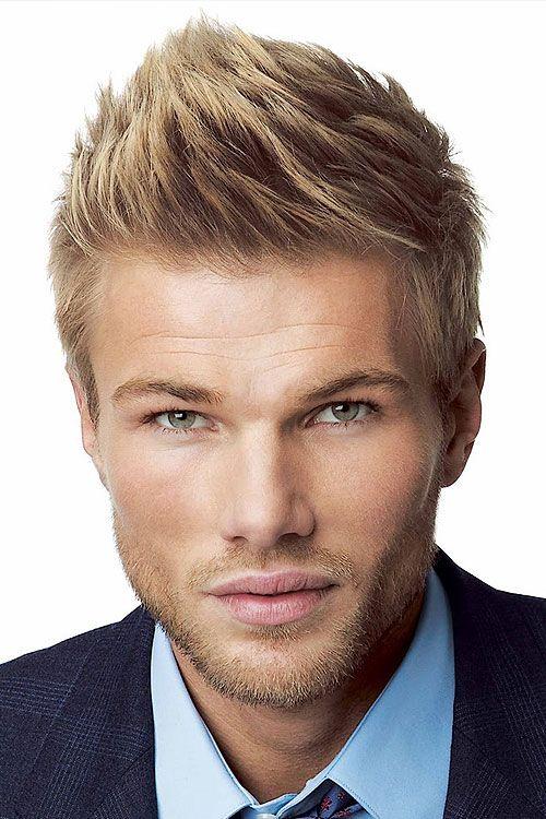 thanks importante modelos de cortes de pelo de hombres modernos cortes hombres - Cortes De Pelo Modernos Hombre