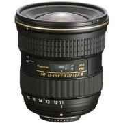 Tokina 11-16mm f/2.8 AT-X 116 Pro DX-II Autofocus Lens For Sony Alpha DSLRs