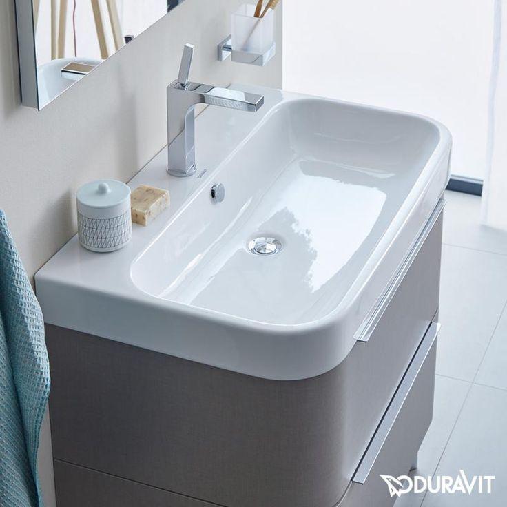 21 besten Bathroom Accessoires Bilder auf Pinterest Ideal - happy d badezimmer