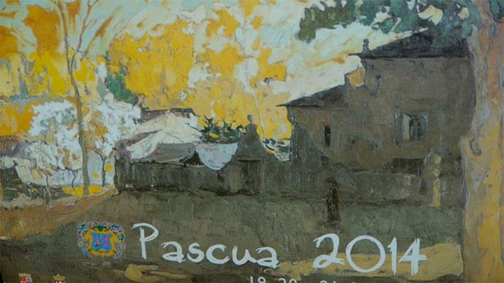 pinturas de carralero - Buscar con Google