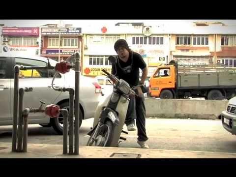 malaysia - potong saga - ho yuhang