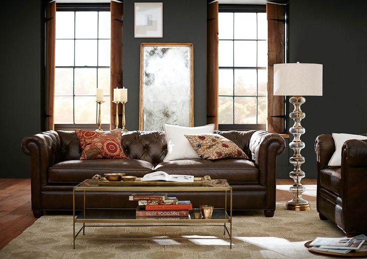 https://i.pinimg.com/736x/5b/de/a2/5bdea23ead9eb3848da5ce38943f6ff9--living-room-redo-living-rooms.jpg