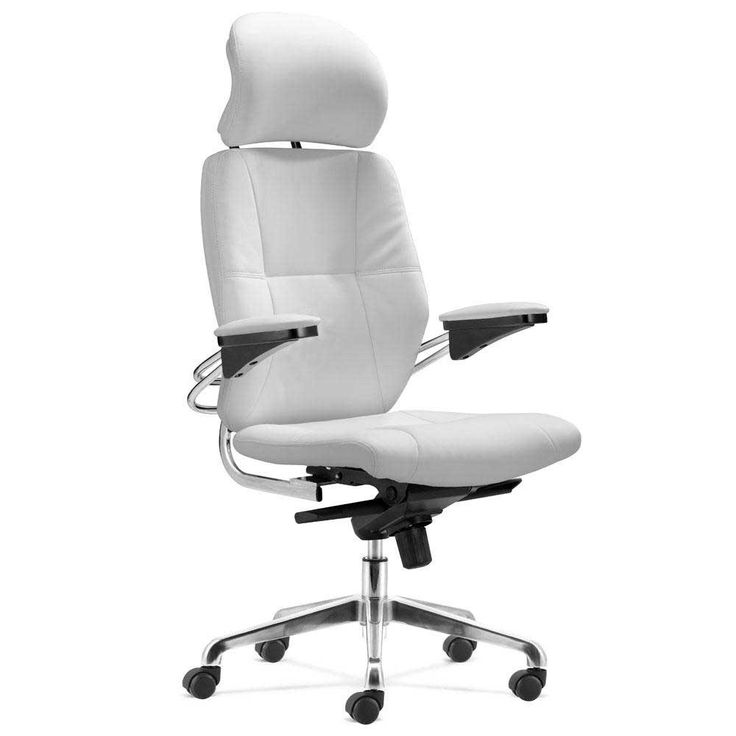 beautiful office chairs. Beautiful Office Chairs - Used Home Furniture Check More At Http://www T