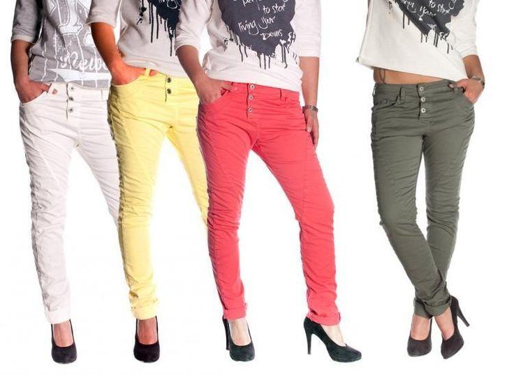 d tails sur jeans femme please p78 boyfriend baggy pantalon carrot 3 buttons neuf 6090 chang 39 e. Black Bedroom Furniture Sets. Home Design Ideas