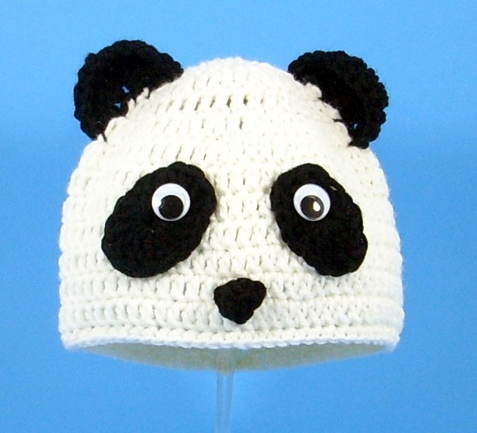 Mejores 93 imágenes de Hats en Pinterest   Sombreros de ganchillo ...