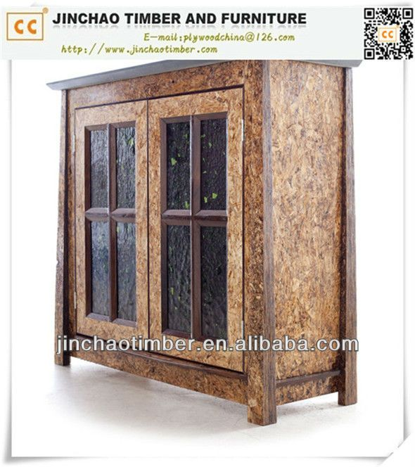 furniture osb panel, View osb panel, CC Product Details from Jinchao Timber And Furniture on Alibaba.com