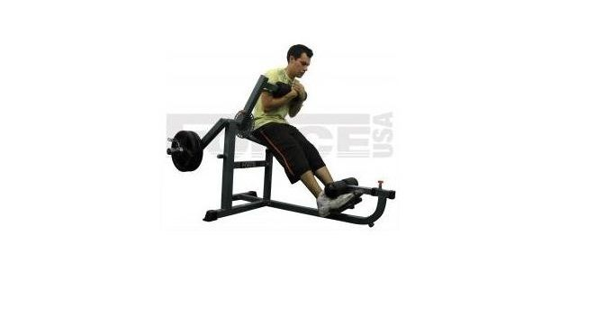 Abdominal exercise machines, either placed at your home or in any gym, provide you the best way to hit your abdominal muscle. http://www.gymandfitness.com.au/strength-equipment.html has the right equipment for your abdomen.