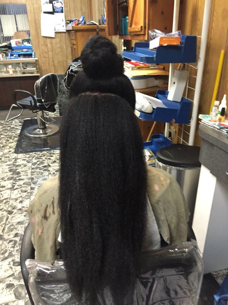 Vixen Crochet Braids All About Hair Pinterest