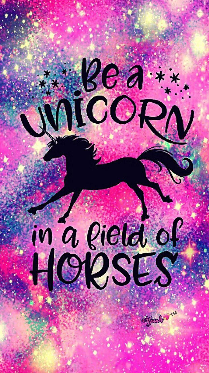 Imgur Com In 2021 Pink Unicorn Wallpaper Iphone Wallpaper Unicorn Unicorn Wallpaper Cute Cute unicorn glittery wallpaper images