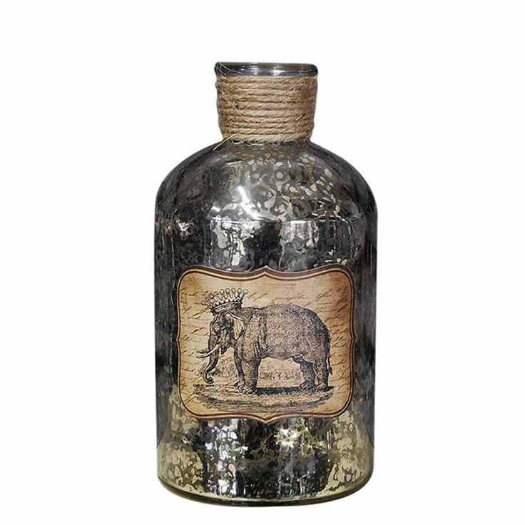 Gypsy Bottle large $19.95   Walker & co 2013 Ltd Matamata