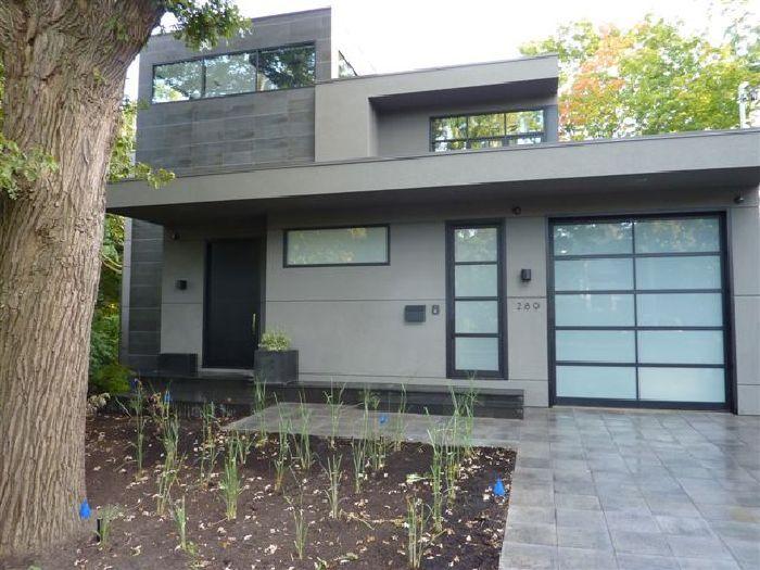 82 best images about glass garage doors bp 450 on for 10 x 7 garage door canada