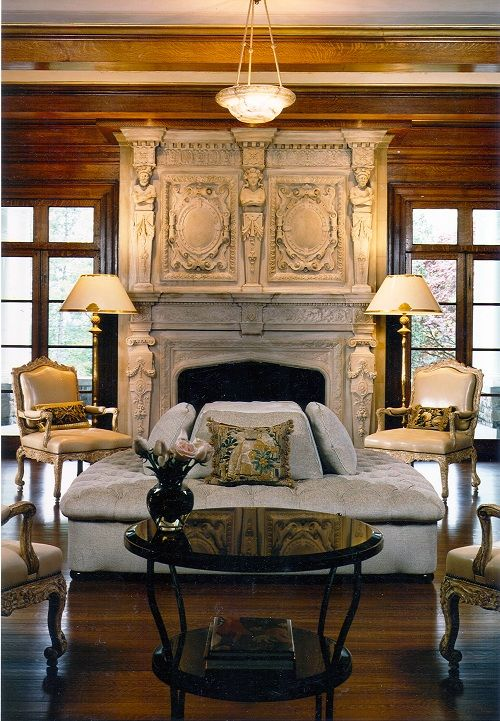 old world living room sets 68 best old world european style images on pinterest classic