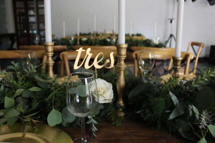 Parejas Boda Planes 2017 - Realizado por: Boda Planes - llamanos 3182862268  #amaresunplan #noviosbodaplanes #hacemosparejasfelices #weddingplanner #bodascampestres #bodasmedellin #brides #boda #weddingplanner #decoracion #organizadoresdebodas #bodaplanes #wedding #decoraciondeboda #weddingdecor #decor