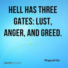 Image result for bhagavad gita quotes