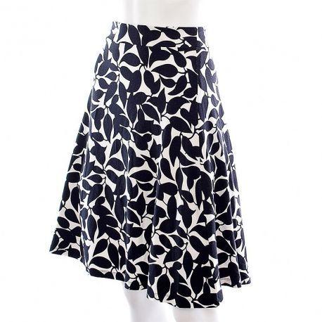 Jupe - Your Sixth Sense à 7,99 € : Découvrez notre boutique en ligne : www.entre-copines.be | livraison gratuite dès 45 € d'achats ;)    L'expérience du neuf au prix de l'occassion ! N'hésitez pas à nous suivre. #Grandes Tailles #Your Sixth Sense #fashion #secondhand #clothes #recyclage #greenlifestyle # Bonnes Affaires #grandetaille #bigsize