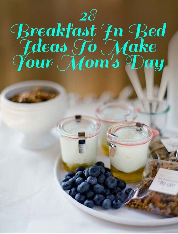 70 best Moments With Mom images on Pinterest