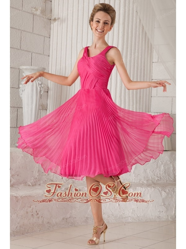 60 best dresses images on pinterest grad dresses bridal for Jewelry stores in slidell louisiana