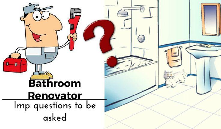 #blog #article #bathroom #renovation #melbourne #bathroomrenovationsmelbourne #bathroomrenovationcompany #bathroomrenovator #bathroomrenovatormelbourne