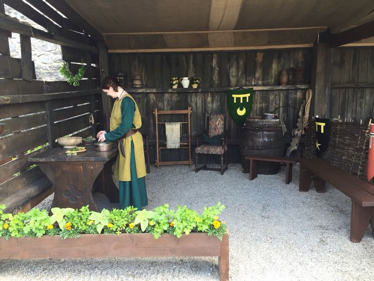 king johns castle limerick ireland chemist in traditional dress making herbal remedies may 2016 ireland pinterest limerick ireland - Traditional Castle 2016