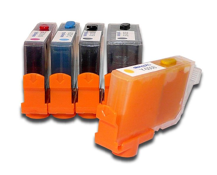 Turn your printer into an edible ink cake printer with our #Edible #Inkjet #Ink ( #EdibleInkjetInk )Buy in Affordable rates from @ediblepens