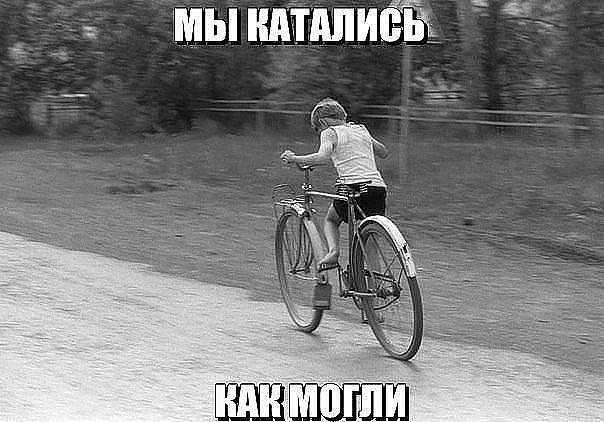 http://ok.ru/muzhskoyz/album/53267852558577/772391542513