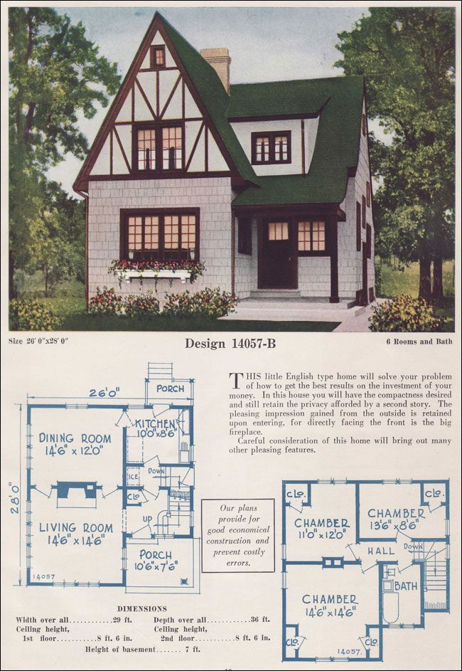 Small Two Story House Design: 1000+ Ideas About Cute House On Pinterest