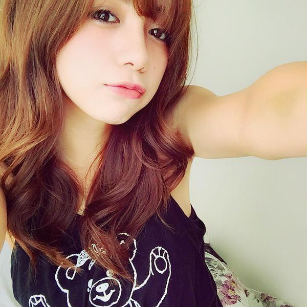 池田エライザ(@elaiza_ikd)さん | Twitterの画像/動画