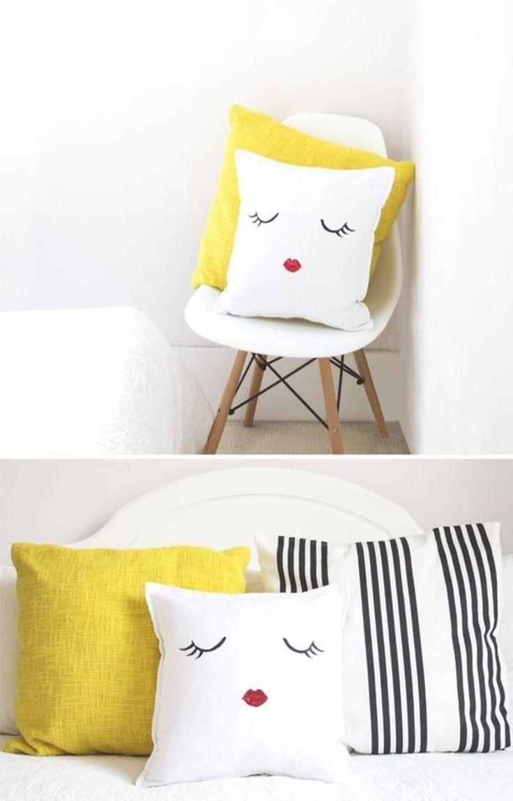 43 besten geschenkideen bilder auf pinterest geschenkideen selbstgemachte geschenke und. Black Bedroom Furniture Sets. Home Design Ideas