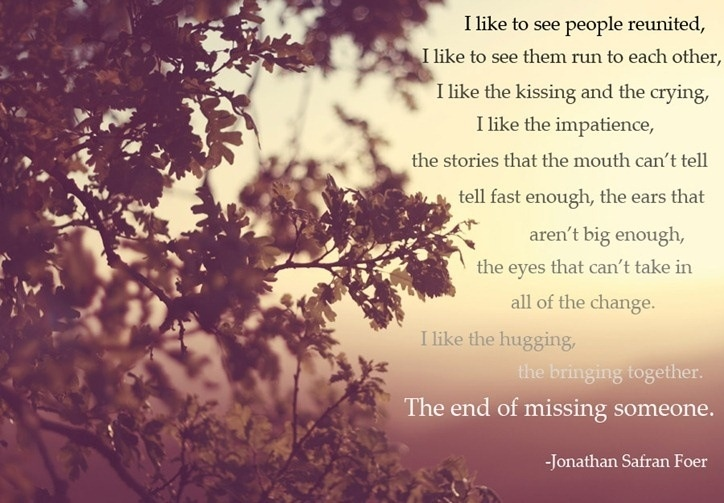 Quotes About Lost Love Reunited : Past Love Reunited Quotes. QuotesGram