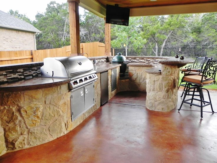 217 Best Archadeck Outdoor Living Images On Pinterest