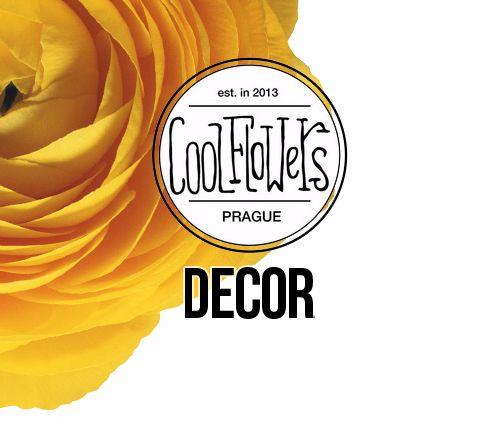 #flower #bouquet #praha #flowersdelivery #flowerdecor #decor #praha #dodanikytic #kvetiny #coolflowers_cz