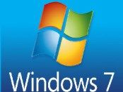 How To uninstall auto run, virus programs in windows 7 (no need software) July 27, 2015 // 0 Comments