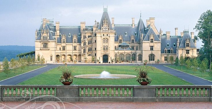 Nice blogpost about Biltmore Estate Coupons and Discount Tickets by Shane Eubanks at http://www.gatlinburgtnguide.com/coupons-discounts/biltmore-estate-coupons-and-discount-tickets/