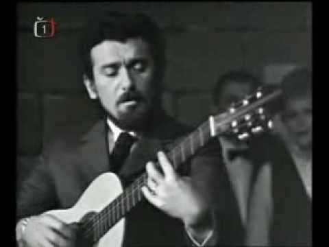 Waldemar Matuška - Kvetou lípy