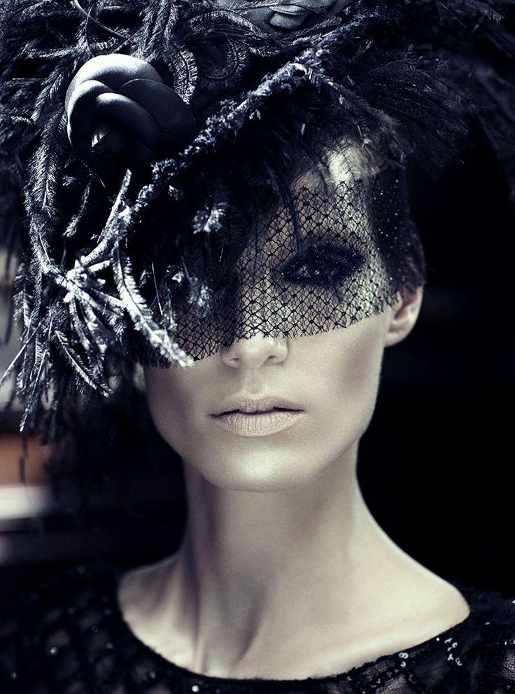 Iris Strubegger photos