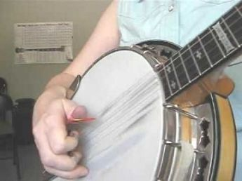 The Best Way to Learn Banjo - Don't Put Off Your Dream