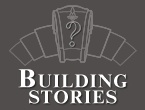 Building Stories - an online interactive inventory where historic places are crowd sourced