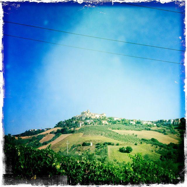Monteprandone - Marche