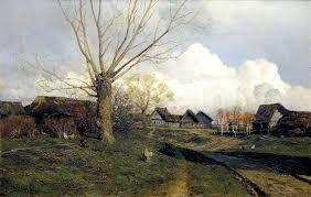 русские пейзажисты 19 века - Поиск в Google