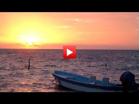 ▶ Путешествие в Мексику. Путешествия по миру - YouTube