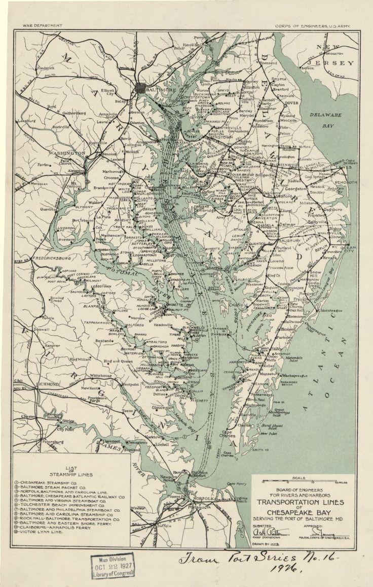 30 best Geneology images on Pinterest | Baltimore maryland, Antique ...