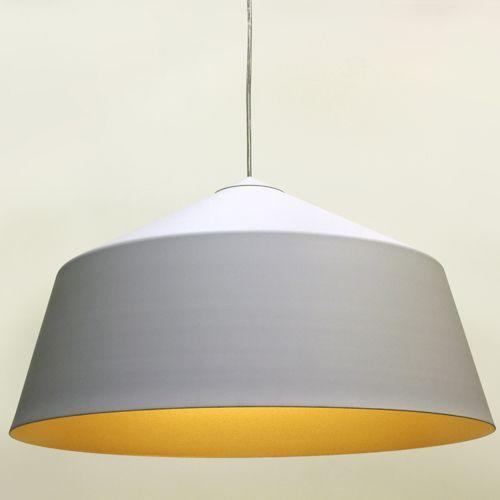 DESIGNDELICATESSEN - Innermost - Circus Large - lampe