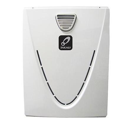 vh029 199,000 BTU Natural Gas Outdoor Condensing Ultra-Low Nox Water Heaters