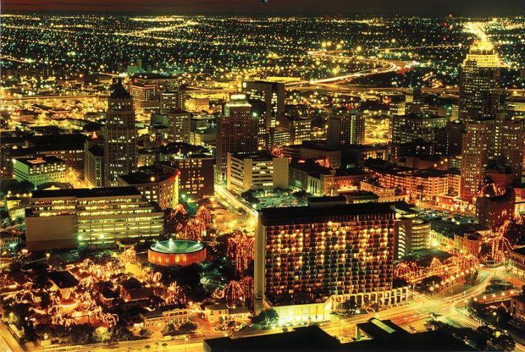 Home is where the heart is...San Antonio, Tx.: Aka San, Texas Cities, Antonio Life, Google Search, Is San Antonio, Antonio Texas, Antonio View, Places, San Antonio
