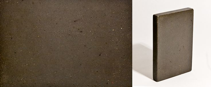 17 Best Ideas About Concrete Countertop Sealer On