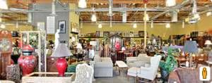 Best 20 Furniture Consignment Stores Ideas On Pinterest